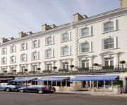 Photo of the hotel Hotel Indigo LONDON - PADDINGTON
