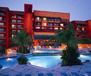 Photo of the hotel FIESTA AMERICANA COZUMEL ALL INCLUSIVE