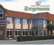 Photo of the hotel Stegemann