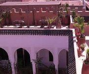 Photo of the hotel Riad Pachavana