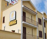 Photo of the hotel Sammartano Hotels