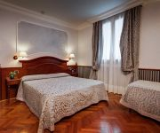Photo of the hotel Best Roma