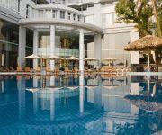 Photo of the hotel Novotel Ha Long Bay