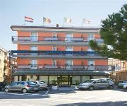 Photo of the hotel Hotel Mediterranée