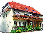 Photo of the hotel Zur Linde Gasthof