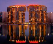 Photo of the hotel Marriott Executive Apartments Manama Bahrain