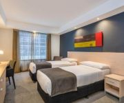 Photo of the hotel MANTRA TULLAMARINE HOTEL