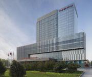 Photo of the hotel Wanda Realm Beijing