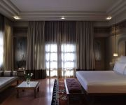 Photo of the hotel Pullman Putrajaya Lakeside