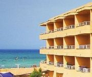 Photo of the hotel Dunes Platja Aparthotel