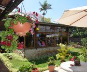 Photo of the hotel Dai Nonni