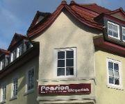 Photo of the hotel Pension Wegerich