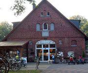 Schnieder Ferienhof
