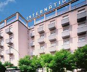 Photo of the hotel International Hotel