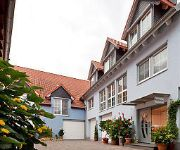 Photo of the hotel Am Schlossberg Pension