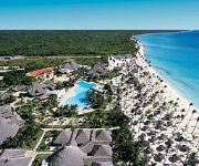 Photo of the hotel Catalonia Gran Dominicus