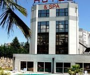 Photo of the hotel Puralã -Wool Valley Hotel & SPA