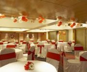 Photo of the hotel Satkar Residency