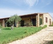 Photo of the hotel Podere Monte Sixeri Country Estate