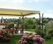 Photo of the hotel Hotel & Relais Il Borgonuovo