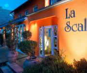 Photo of the hotel La Scala