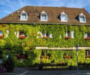 Kaiserstühler Hof