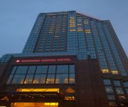 Photo of the hotel Haiwaihai Crown Hotel