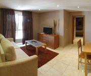 Photo of the hotel Ciudad de Lugo Aparthotel