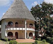 Photo of the hotel SENTIDO PARADISE