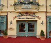 Photo of the hotel Boutique Spa Hotel Aqua Marina