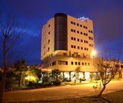 Photo of the hotel Hotel Al Yacouta