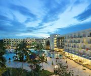 Photo of the hotel HARRIS Resort Waterfront - Batam