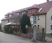 Photo of the hotel Rähnitz Pension