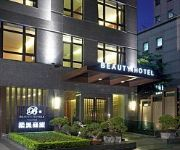 Photo of the hotel Beauty Hotels Rou Mei