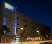 Photo of the hotel Holiday Inn Express MADRID - GETAFE