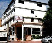 Photo of the hotel El Señorial
