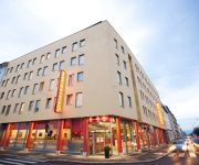 Photo of the hotel Best Western Plus Amedia Graz