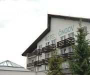 Photo of the hotel Čingov