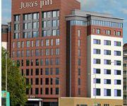 Photo of the hotel Jurys Inn Swindon