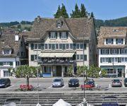 Photo of the hotel Zur Sonne Gasthof
