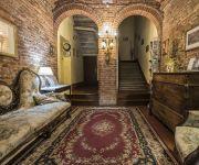Locanda di San Martino Historic building
