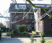 Photo of the hotel B&B BergOpwaerts