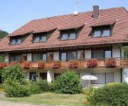 Zum Hirschen Gasthaus-Hotel