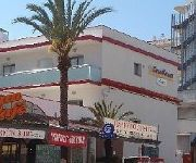 Photo of the hotel Casablanca Suites