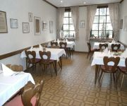 Photo of the hotel Bärmann Gasthaus