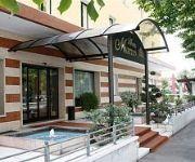Photo of the hotel Maritan