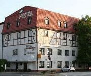 Photo of the hotel Hotel Zur Hoffnung