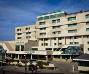 Photo of the hotel Swiss Spirit Alisa Hotel North Ridge