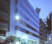 Photo of the hotel Tryp Castellon Center