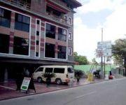 Photo of the hotel HOTEL DON EMILIO